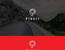 nº 166 pour Design a Logo par SandipBala