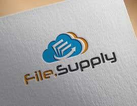 nº 255 pour Create logo for Cloud Storage Website par ihdesigns
