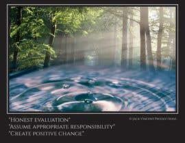 nº 70 pour Design a Flyer par meenastudio