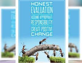 nº 55 pour Design a Flyer par meenapatwal