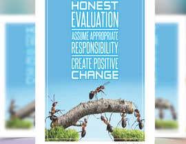 nº 71 pour Design a Flyer par meenapatwal