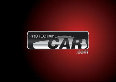 #32 for Logo Design for ProtectMyCar.com.au by paxslg