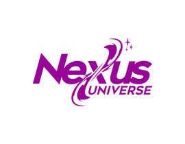 nº 48 pour MINECRAFT SERVER LOGO NEXUS UNIVERSE par anggastrwn