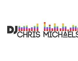 nº 37 pour Design Mobile DJ Logos par DJMK
