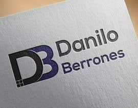 nº 66 pour Diseño de logotipo firma - Logo Sign Design par pranto425