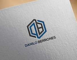 nº 58 pour Diseño de logotipo firma - Logo Sign Design par estiakahamed8454