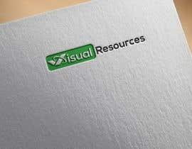 nº 118 pour Design a Logo par Tanvirahmed1995