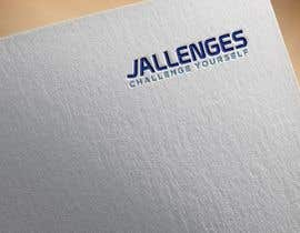 nº 49 pour Creative Logo Creation (Jallenges.com) par logoworld24