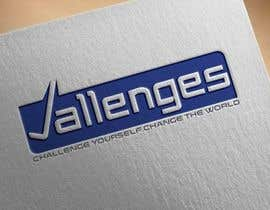 nº 69 pour Creative Logo Creation (Jallenges.com) par aminul2214