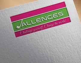 nº 67 pour Creative Logo Creation (Jallenges.com) par rafiqulislam97