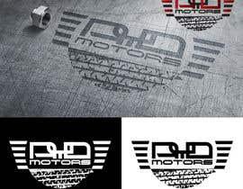 nº 352 pour Design a Logo of 3 letters ( A Y D ) par ashusrivastava