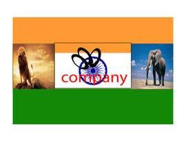 nº 2 pour Design a Logo par Rizvimoshiur