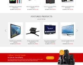 #3 untuk website design oleh adixsoft