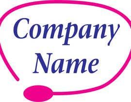 nº 5 pour Logo Design for sales online -- 2 par Soad7626