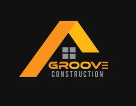 nº 652 pour Design a Logo For a Construction Company par TrezaCh2010