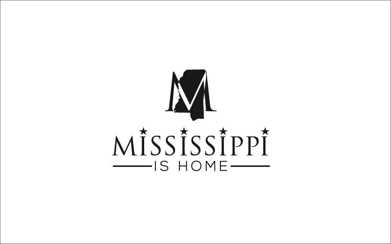 Proposition n°5 du concours Our home state