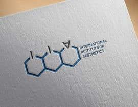 """nº 17 pour Design a Logo """"IIA"""" par ARmahmud"""