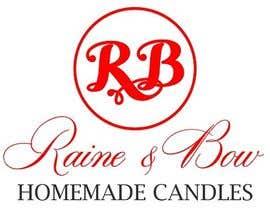 nº 123 pour Raine & Bow par ygmarius