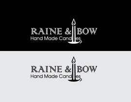 nº 115 pour Raine & Bow par Challengerr