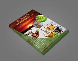 nº 11 pour Flyer/ Print Ad par knuraju
