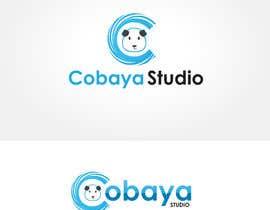 nº 195 pour Design a Logo for a web design company par srsdesign0786