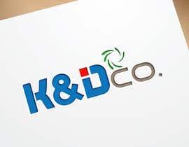 nº 253 pour Design a Corporate Logo par onmindonluck25