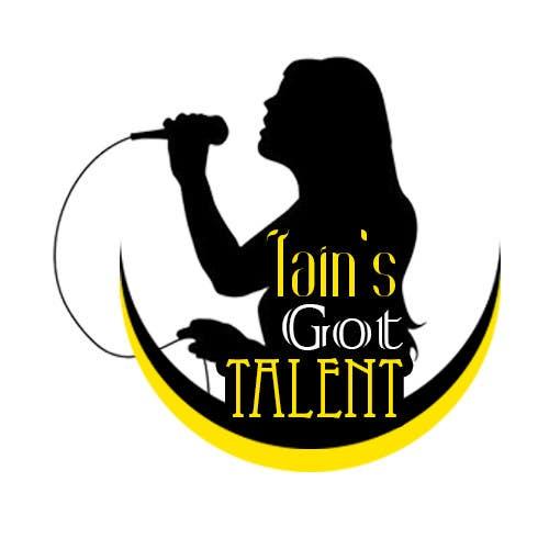 Proposition n°7 du concours Singing contest Logo design
