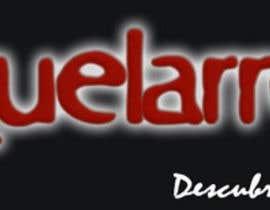 #47 para Diseñar un logotipo for DIDARA SERVICE INTERNATIONAL de codemrx