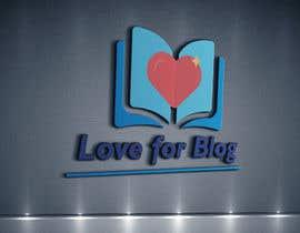 nº 47 pour Design a Logo for a Website par anjumonowara