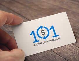 nº 26 pour logo for cashflowfinance101 par vishallike