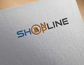 nº 95 pour Design a Logo for online shopping company par Agim007