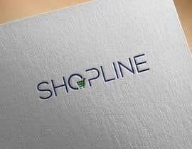 nº 82 pour Design a Logo for online shopping company par AlomgirHossainbd