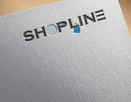 nº 67 pour Design a Logo for online shopping company par anikaiffat007