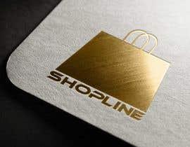 nº 91 pour Design a Logo for online shopping company par asifkhan121