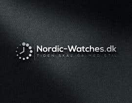 nº 80 pour New logo and a profil pic for Facebook par sadikraj