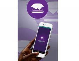 nº 3 pour Design Icons and splash screen for app par stuartnsingwire