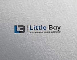 nº 118 pour Design a Logo par trustlogo