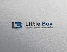 nº 119 pour Design a Logo par trustlogo