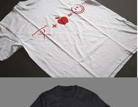 nº 30 pour logo re-design par Exer1976