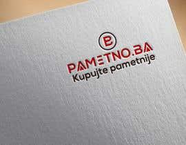 nº 102 pour Design a Logo par nagmul85haque