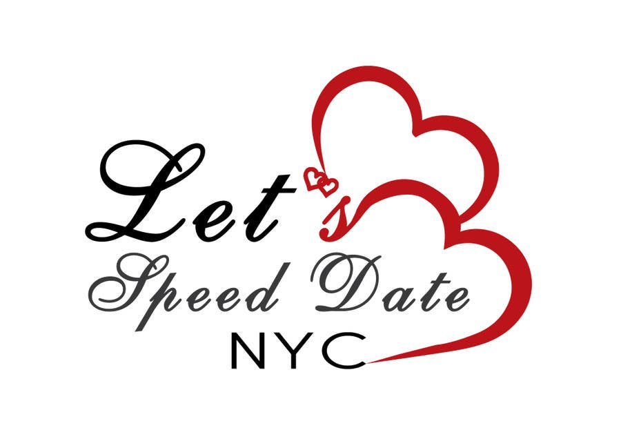 how to start a speed dating company