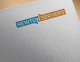 nº 222 pour Logo Design for a new tech company par Roney844