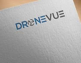 nº 27 pour Logo Design par ri336771