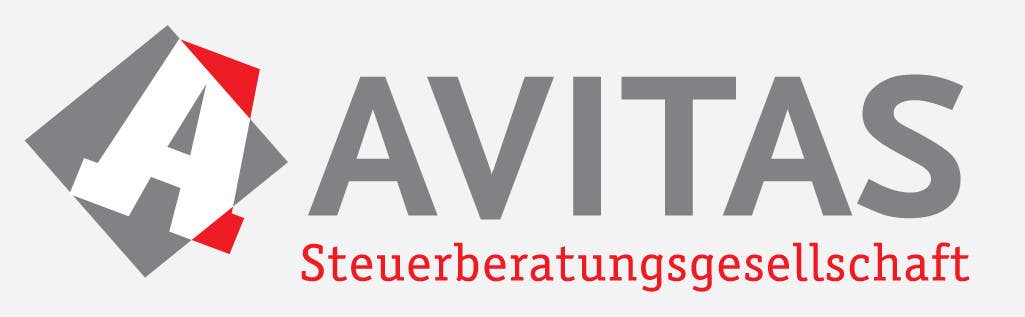 Logo Design Contest Entry #27 for Logo Design for avitas Steuerberatungsgesellschaft