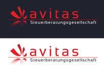 Contest Entry #117 for Logo Design for avitas Steuerberatungsgesellschaft
