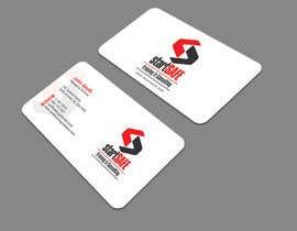 nº 254 pour New Business Card & Letterhead Design par shopon15haque