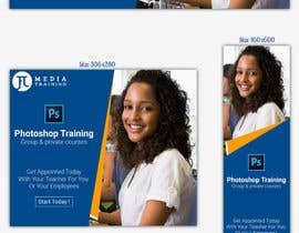 nº 12 pour Design a Banner in Marketing web par anantomamun90