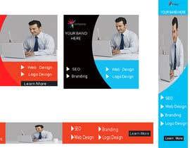 #28 für Design a Banner in Infographics von Hasanabedin