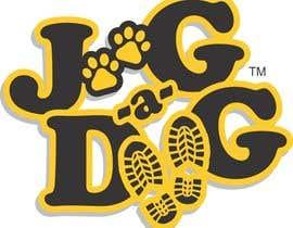 nº 12 pour Branding for a dog walking company! par reddmac