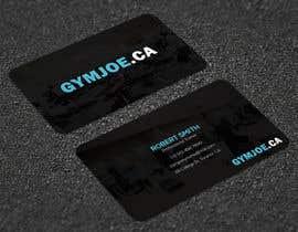 nº 183 pour Business Cards - Simple, unique, minimal par arifmahmud82